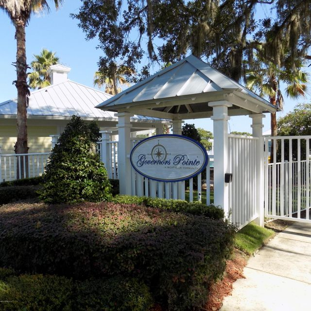 113 YACHT CLUB, GREEN COVE SPRINGS, FLORIDA 32043, ,Vacant land,For sale,YACHT CLUB,898538