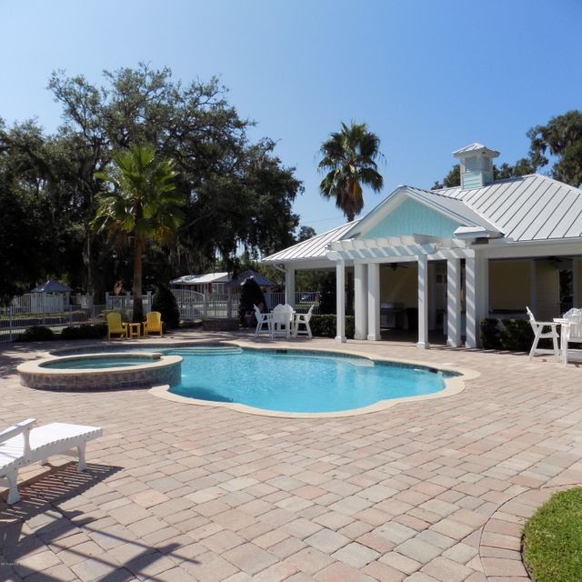 103 YACHT CLUB, GREEN COVE SPRINGS, FLORIDA 32043, ,Vacant land,For sale,YACHT CLUB,898534