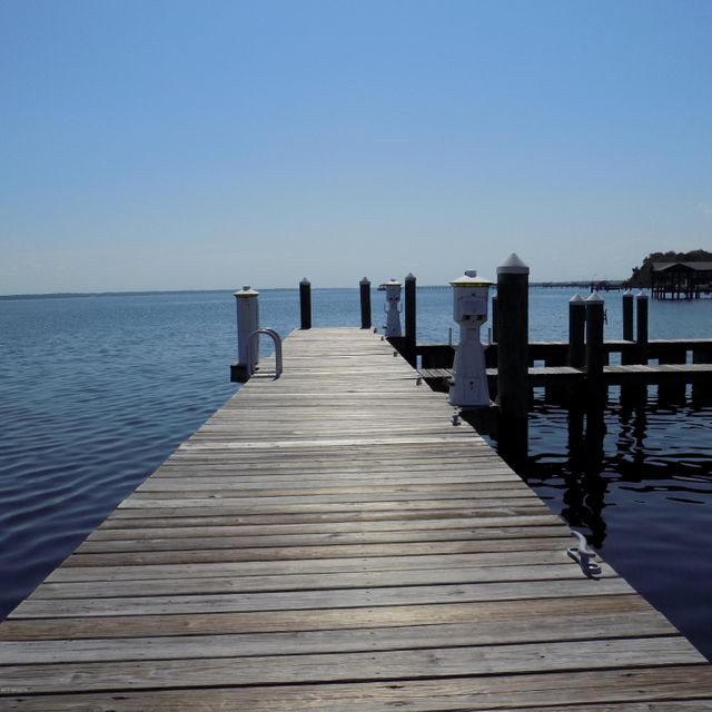 110 YACHT CLUB, GREEN COVE SPRINGS, FLORIDA 32043, ,Vacant land,For sale,YACHT CLUB,898493