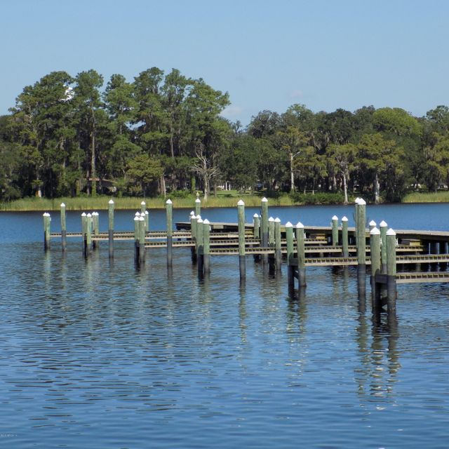 101 YACHT CLUB, GREEN COVE SPRINGS, FLORIDA 32043, ,Vacant land,For sale,YACHT CLUB,898532