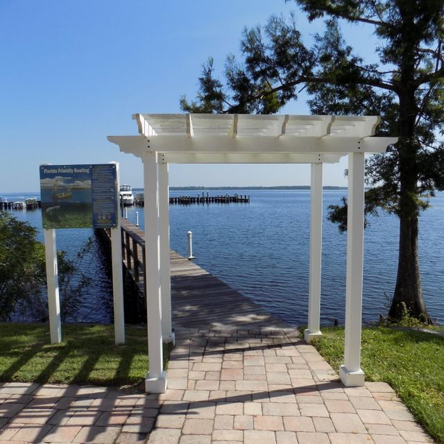 108 YACHT CLUB, GREEN COVE SPRINGS, FLORIDA 32043, ,Vacant land,For sale,YACHT CLUB,898509