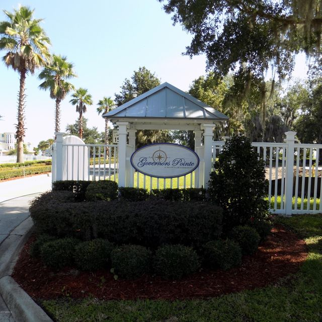 LOT 5 YACHT CLUB, GREEN COVE SPRINGS, FLORIDA 32043, ,Vacant land,For sale,YACHT CLUB,898544