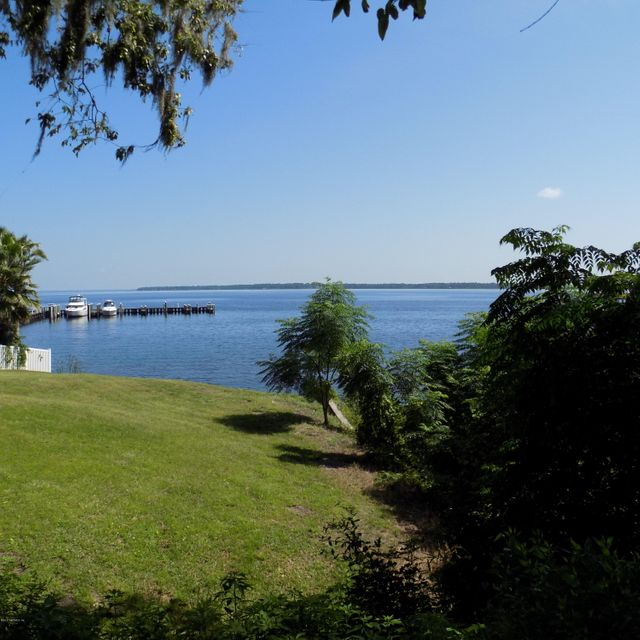 100 YACHT CLUB, GREEN COVE SPRINGS, FLORIDA 32043, ,Vacant land,For sale,YACHT CLUB,898513