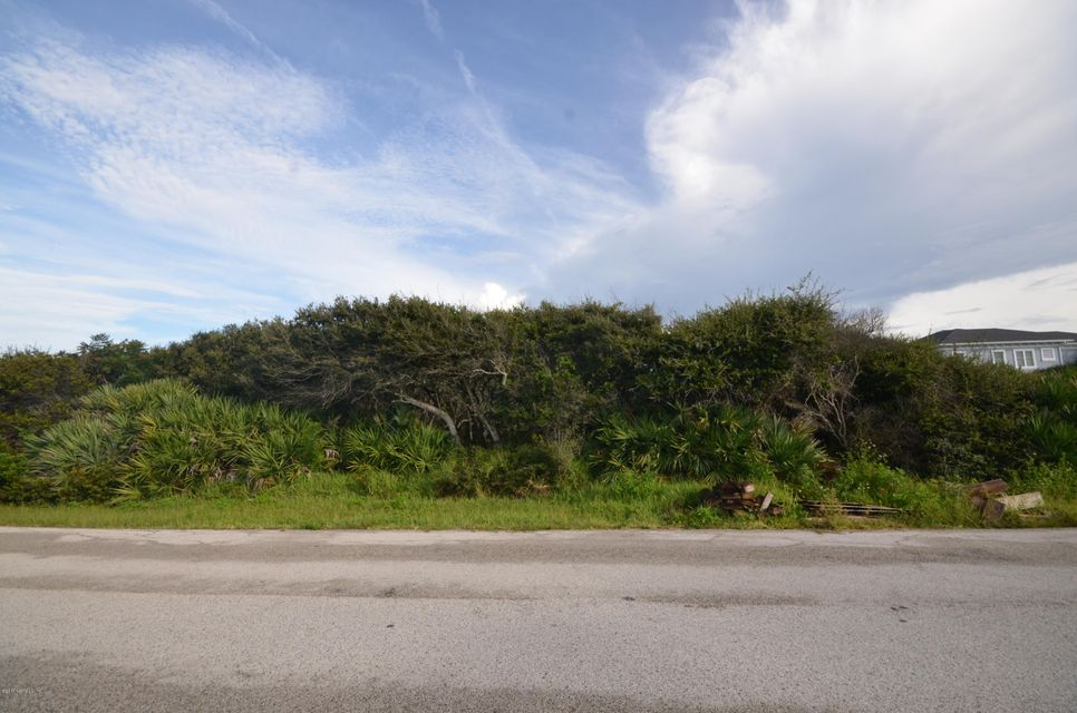 00 TWENTY-FIRST, ST AUGUSTINE, FLORIDA 32084, ,Vacant land,For sale,TWENTY-FIRST,898772