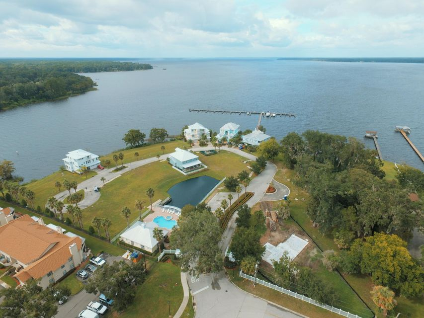 118 YACHT CLUB, GREEN COVE SPRINGS, FLORIDA 32043, ,Vacant land,For sale,YACHT CLUB,898483