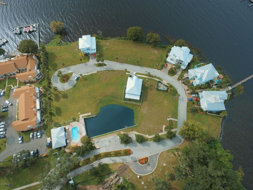112 YACHT CLUB, GREEN COVE SPRINGS, FLORIDA 32043, ,Vacant land,For sale,YACHT CLUB,898492