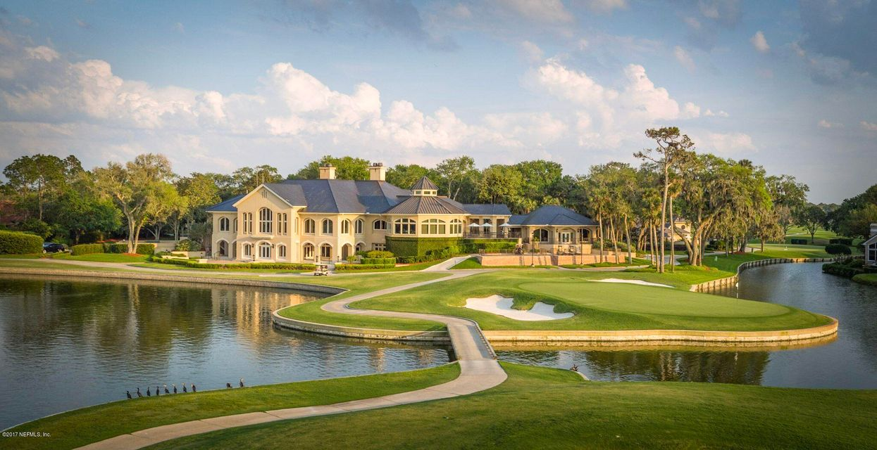 170 MUIRFIELD, PONTE VEDRA BEACH, FLORIDA 32082, ,Vacant land,For sale,MUIRFIELD,899195