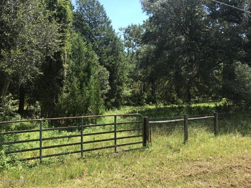 TBD US-301, HAMPTON, FLORIDA 32044, ,Vacant land,For sale,US-301,899213