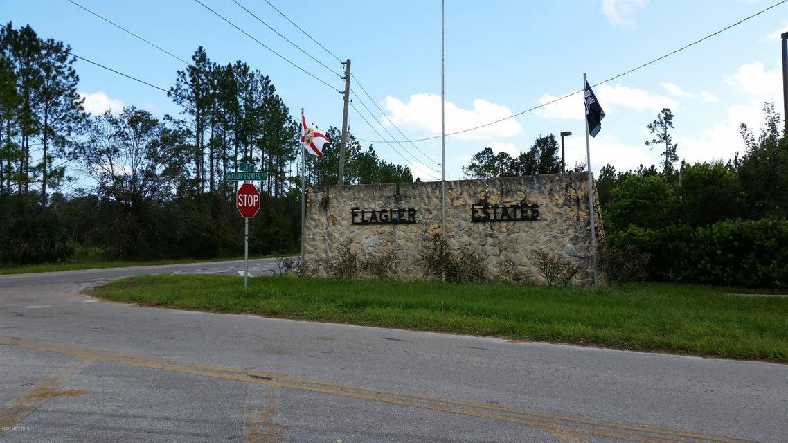 4355 WANDA, HASTINGS, FLORIDA 32145, ,Vacant land,For sale,WANDA,901200