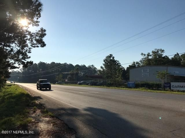 8 MIMOSA, MIDDLEBURG, FLORIDA 32068, ,Vacant land,For sale,MIMOSA,901290