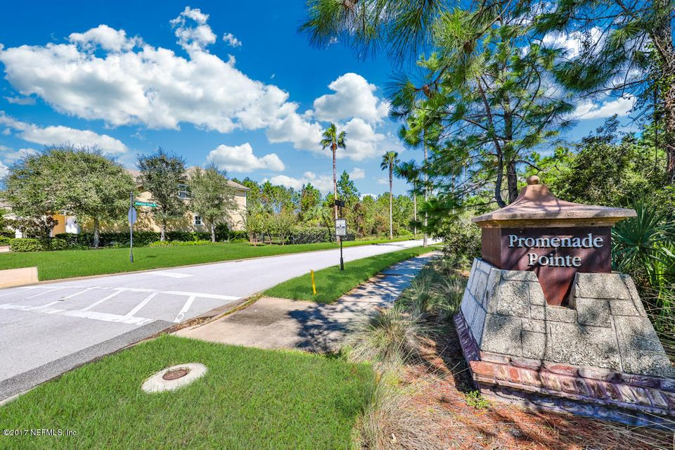 759 PROMENADE POINTE, ST AUGUSTINE, FLORIDA 32095, ,Vacant land,For sale,PROMENADE POINTE,895324
