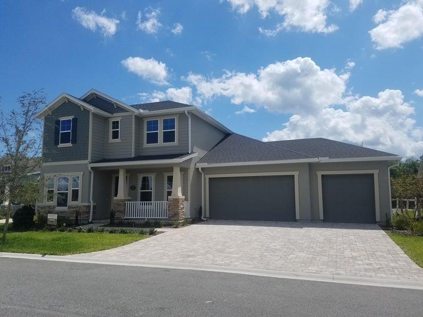 New Homes Near St Johns Town Center Jacksonville Fl