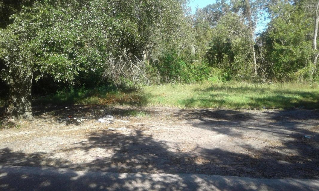 1581 RUTLEDGE, JACKSONVILLE, FLORIDA 32208, ,Vacant land,For sale,RUTLEDGE,902313