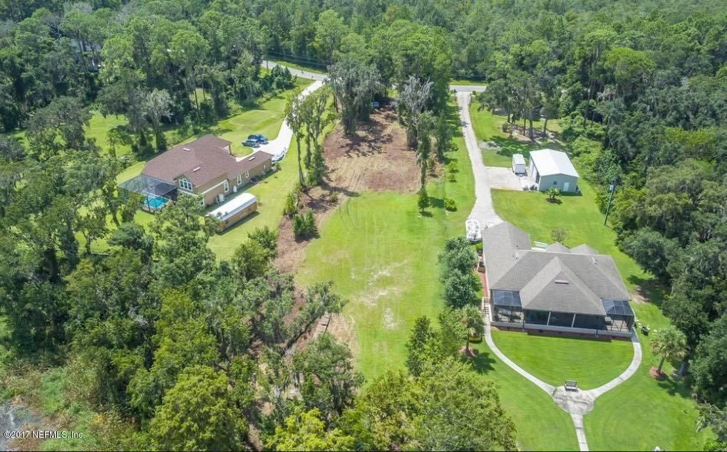 342 EAGLE CREEK, GREEN COVE SPRINGS, FLORIDA 32043, ,Vacant land,For sale,EAGLE CREEK,902758