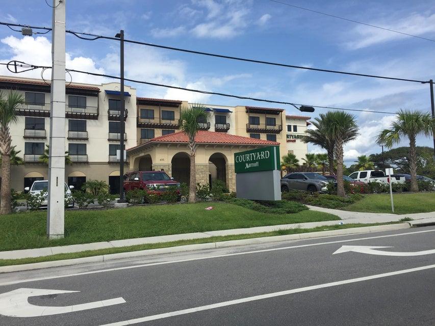 600 A1A BEACH, ST AUGUSTINE, FLORIDA 32080, ,Vacant land,For sale,A1A BEACH,902775