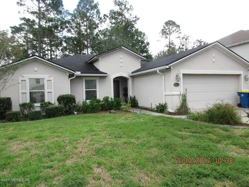 1357 dunns lake dr in dunns creek plantation northside