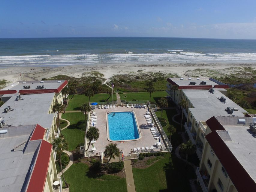 1 Ocean Trace Rd Condo For Sale in St Augustine Beach Fl  : 20171010175024675252000000 o from www.jacksonvilleflcondosforsale.com size 1024 x 768 jpeg 165kB