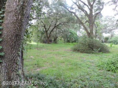 18108 2802, HAWTHORNE, FLORIDA 32640, ,Vacant land,For sale,2802,904780