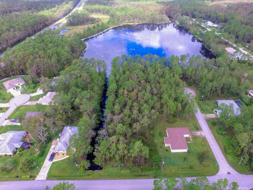 72 KANKAKEE, PALM COAST, FLORIDA 32164, ,Vacant land,For sale,KANKAKEE,902911