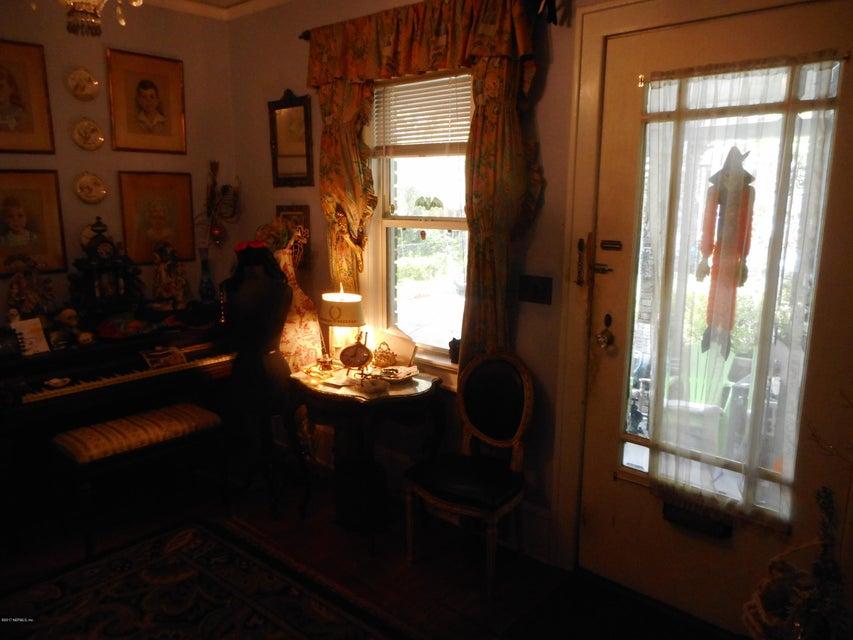 3546 richmond st in avondale jacksonville fl historic home for