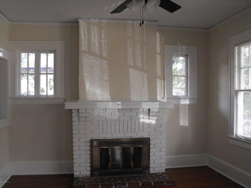 3725 pine st in avondale jacksonville fl historic home for sale