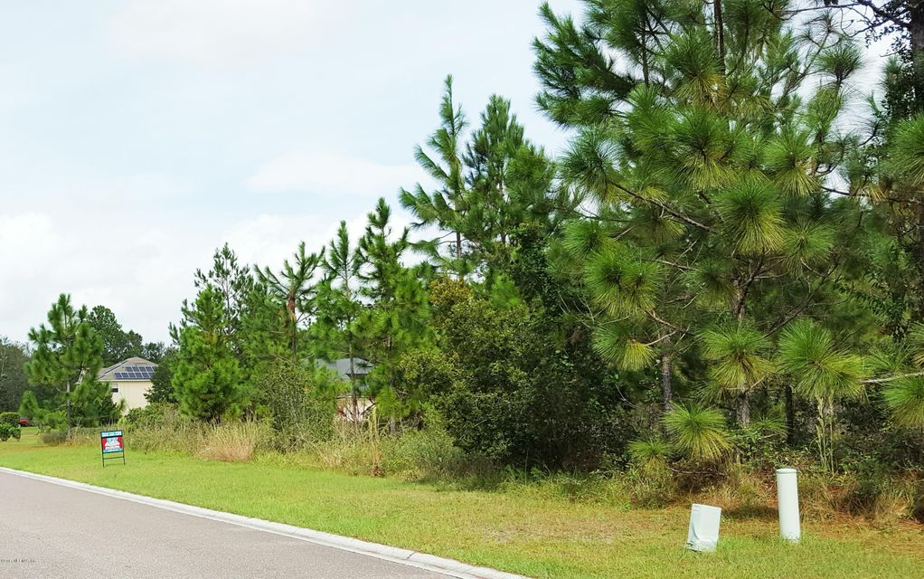 7635 FLORA SPRINGS, JACKSONVILLE, FLORIDA 32219, ,Vacant land,For sale,FLORA SPRINGS,905837