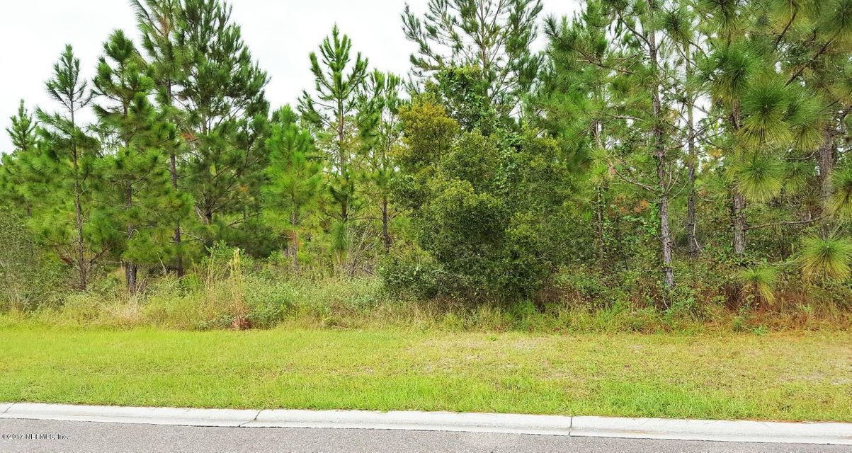 7635 FLORA SPRINGS, JACKSONVILLE, FLORIDA 32219, ,Vacant land,For sale,FLORA SPRINGS,905837