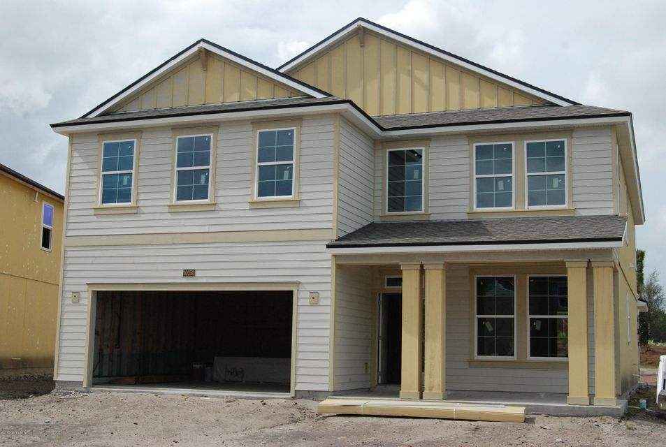 5 bedroom homes for sale in jacksonville fl 28 images for 5 bedroom homes for sale in florida