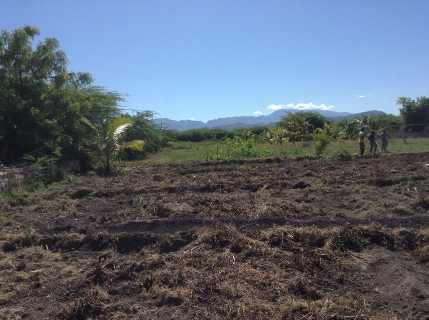 #1 ROUTE NATIONALE, GONAIVES, N/A HT4110, ,Vacant land,For sale,ROUTE NATIONALE,908349