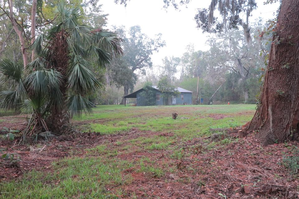4278 HILLWOOD, JACKSONVILLE, FLORIDA 32223, ,Vacant land,For sale,HILLWOOD,908760