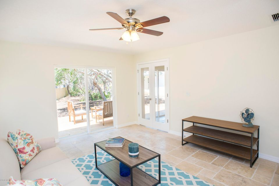 5460 WINDANTIDE, ST AUGUSTINE, FLORIDA 32080, 4 Bedrooms Bedrooms, ,2 BathroomsBathrooms,Residential - single family,For sale,WINDANTIDE,908741