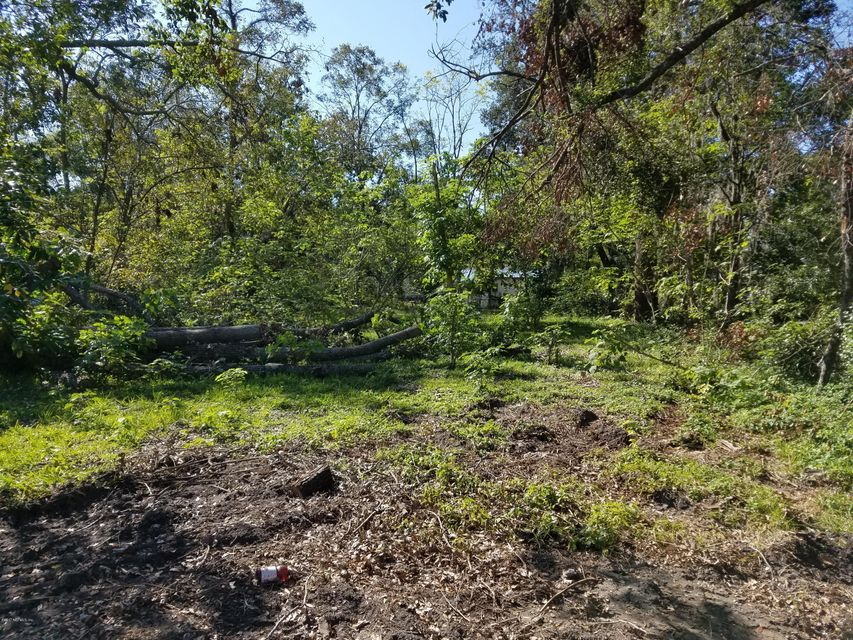 3514 MC LENDON, JACKSONVILLE, FLORIDA 32254, ,Vacant land,For sale,MC LENDON,907983