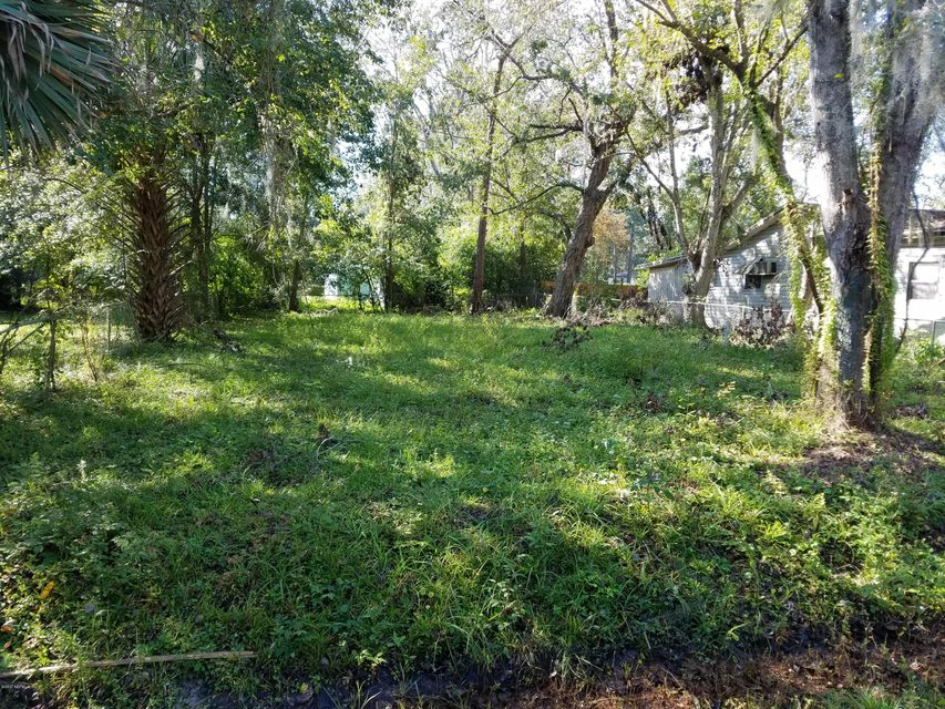 0 COOLIDGE, JACKSONVILLE, FLORIDA 32219, ,Vacant land,For sale,COOLIDGE,907755