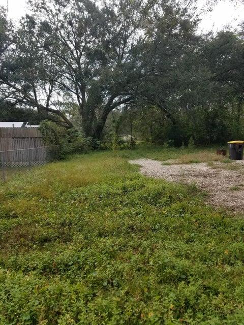 0 MIRIAM, JACKSONVILLE, FLORIDA 32219, ,Vacant land,For sale,MIRIAM,907943