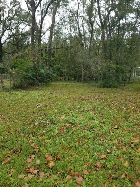 0 PARAGON, JACKSONVILLE, FLORIDA 32219, ,Vacant land,For sale,PARAGON,907808