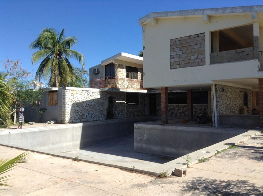#1 ROUTE NATIONALE, GONAIVES, N/A HT4110, 4 Bedrooms Bedrooms, ,4 BathroomsBathrooms,Residential - single family,For sale,ROUTE NATIONALE,908352