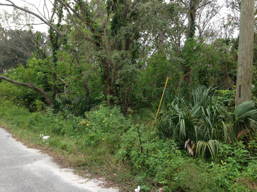 LOT 11 WEBB, ST AUGUSTINE, FLORIDA 32084, ,Vacant land,For sale,WEBB,909211