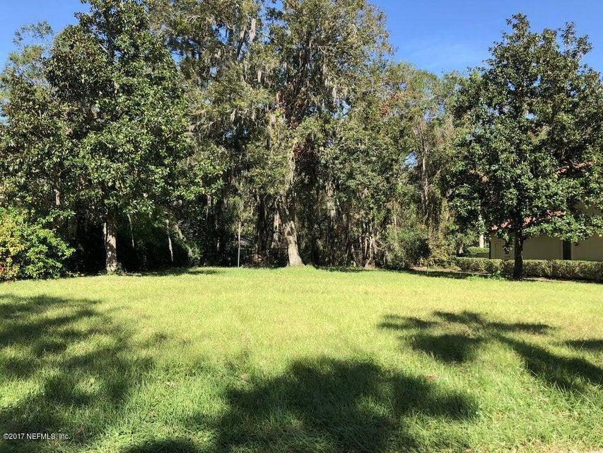 0000 CASA DEL RIO, JACKSONVILLE, FLORIDA 32257, ,Vacant land,For sale,CASA DEL RIO,909991