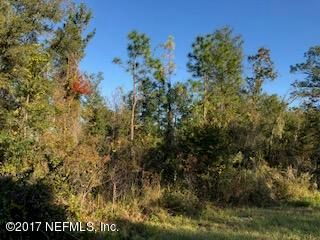 7517 MONONGAHELA, KEYSTONE HEIGHTS, FLORIDA 32656, ,Vacant land,For sale,MONONGAHELA,909863