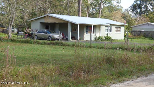 5010 US-17, GREEN COVE SPRINGS, FLORIDA 32043, 9 Bedrooms Bedrooms, ,5 BathroomsBathrooms,Commercial,For sale,US-17,910007