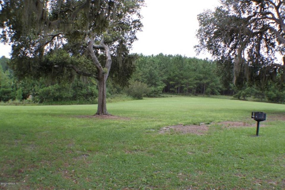 SAGE, MELROSE, FLORIDA 32666, ,Vacant land,For sale,SAGE,910375