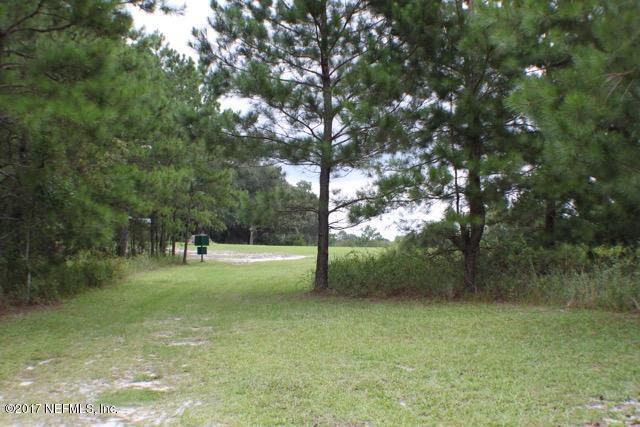 SAGE, MELROSE, FLORIDA 32666, ,Vacant land,For sale,SAGE,910375