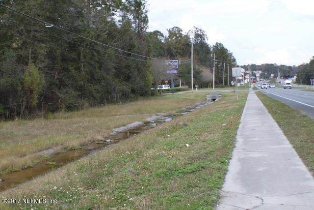 STATE ROAD 21, MIDDLEBURG, FLORIDA 32068, ,Vacant land,For sale,STATE ROAD 21,910392