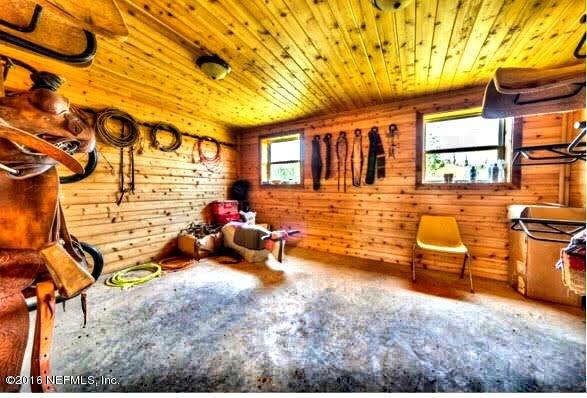 2 ALADDIN, JACKSONVILLE, FLORIDA 32223, 5 Bedrooms Bedrooms, ,4 BathroomsBathrooms,Residential - single family,For sale,ALADDIN,910781