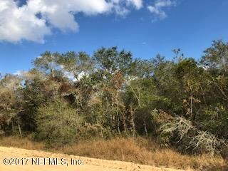 6755 WEST BROOK, KEYSTONE HEIGHTS, FLORIDA 32656, ,Vacant land,For sale,WEST BROOK,911174