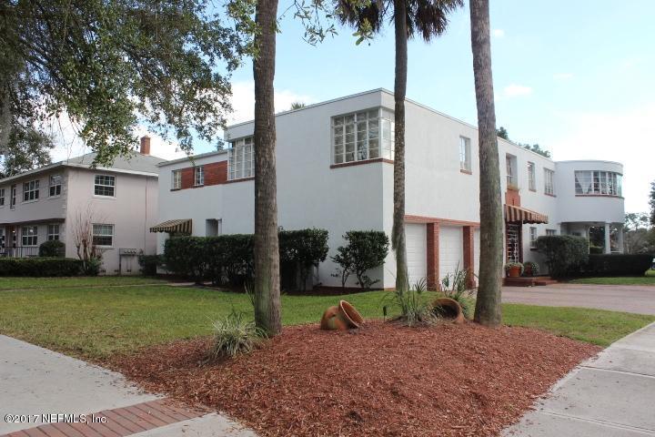Jacksonville, FL 8 Bedroom Home For Sale