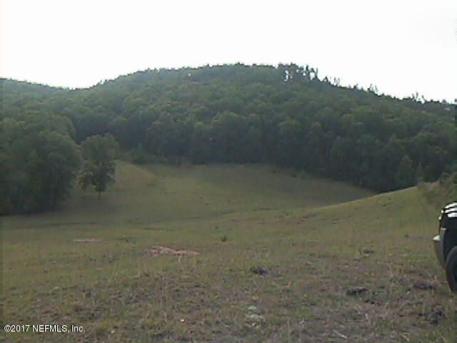 504 COUNTY RD 41- CENTRE- ALABAMA 35973, ,Vacant land,For sale,COUNTY RD 41,911450