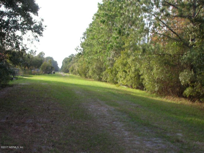 527 REDWOOD, GEORGETOWN, FLORIDA 32139, ,Vacant land,For sale,REDWOOD,911543