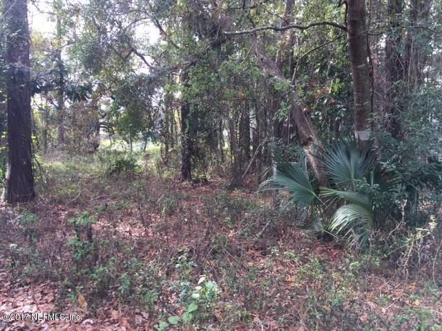 3670 CARNOUSTIE- GREEN COVE SPRINGS- FLORIDA 32043, ,Vacant land,For sale,CARNOUSTIE,911655