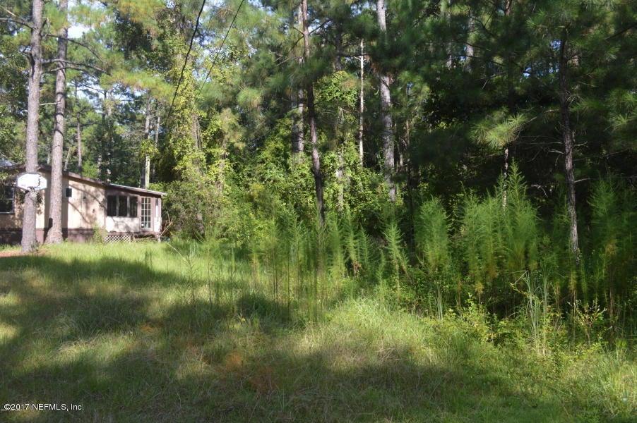 13755 WEBB, JACKSONVILLE, FLORIDA 32218, 3 Bedrooms Bedrooms, ,2 BathroomsBathrooms,Residential - mobile home,For sale,WEBB,911677
